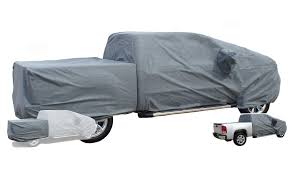 Rampage Products New Two Piece Truck Cover – TAW ALL ACCESS Dodge Truck Rampage Present 1984 Overview Cargurus For 16000 Go On A Straightline Waldoch Lifted Trucks Gmc Sierra Review 2019 Predictions And Improvements 2018 Cars Products New Two Piece Cover Taw All Access Easyfit 4layer Kyosho 110 Outlaw 2rsa Series 2wd Rtr Blue Towerhobbiescom Complaint Attack Suspect Plotted Rampage For 2 Months Berlin Attack Nbc News Ram With 22in Fuel Wheels Exclusively From Butler Cool Monster Ramp 24 Jump Printable Dawsonmmpcom