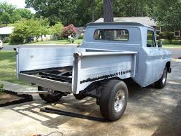 Blog Archives - Lugnutz65ChevyStepside You Guys Want To See A Cool Tool Box Tacoma World Need Help Bed Bolts Yotatech Forums Ultimate Ford F150 Work Truck Part 1 Photo Image Gallery Diy Storage Poting Dog What To Know About Husky Boxes 1954 F250 Young Classic Car Restoration D Rings For Toyota Beautiful Added Taco 2012 Ecoboost Project Rhino Lings Sprayedon Dropin Vs Sprayin Diesel Power Magazine Adding A Tie Down Point The Forum Community Of Time New Fleetside For 1964 Chevrolet C10 Hot Rod
