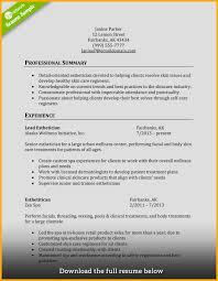 4+ Cosmetologist Resume Examples | Fabulous-florida-keys Cosmetology Resume Skills Examples Cool Photography 97 Cosmetologist Template Of Rumes Sample Recent Graduate New Photos Hair Stylist Cv Writing Guide Genius Templates Free Makeup Artist Samples And Full 20 Salumguilherme At Ideas Beautician Beauty Therapist 27 25 Elegant Gallery