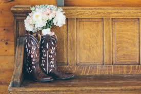 Cowboy Boots Exotic Skin Cowboy Western Boots Boot Barn Womens Snowboots Rainboots Payless Rain Tucci First Impressions Mens Sale Boot Barn Bakersfield 28 Images Welches Image Hat Bootbarn Vionic Shoes Nordstrom Amazoncom Whites 400v Smoke Jumper Fire Event At High Country Wear Not So Speedy Dressage
