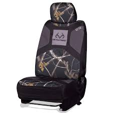 Realtree Black Camo Low Back Bucket Seat Cover   Camo Seat Covers Dog Car Accsories For Sale Travel Dogs Online Heavy Duty Design Universal Double Van Seat Cover From Direct Parts Universal Pu Leather Seat Covers Truck Van Front Amazoncom Universal Cover Case With Organizer Storage Muti Oxgord 2piece Full Size Saddle Blanket Bench Isuzu Dmax 2012 On Easy Fit Tailored Double Cab Bestfh Beige Faux Leather Auto Combo Wblack Solid Black For Set Wheavy Heavy Duty Seat W Arm Rests For Forklifts Tehandlers Premium Rear White Horse Motors 2 Headrests Floor
