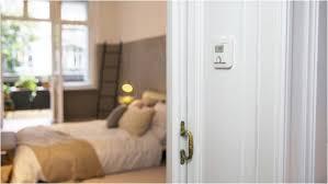 bosch smart home raumthermostat fußbodenheizung 230v efa