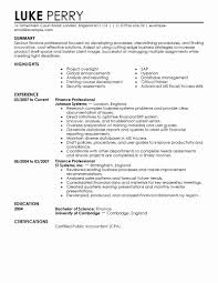 Consulting Resume Examples Professional Financial Analyst ... Analyst Resume Example Best Financial Examples Operations Compliance Good System Sample Cover Letter For Director Of Finance New Senior Complete Guide 20 Disnctive Documents Project Samples Velvet Jobs Mplates 2019 Free Download Accounting Unique Builder Rumes 910 Financial Analyst Rumes Examples Italcultcairocom