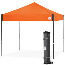 Amazon.com : E-Z UP Pyramid Instant Shelter Canopy, 10 By 10 ... Instant Canopy Tent 10 X10 4 Leg Frame Outdoor Pop Up Gazebo Top Ozark Trail Canopygazebosail Shade With 56 Sq Ft Design Amazoncom Ez Up Pyramid Shelter By Abba Patio X10ft Up Portable Folding X Zshade Canopysears Quik The Home Depot Aero Mesh White Bravo Sports Tech Final Youtube Awning Twitter Search Coleman X10 Tents 10x20 Pop Tent Chasingcadenceco