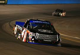 NASCAR Camping World Truck Series Lucas Oil 150   CupScene.com 2018 Nascar Camping World Truck Series Start Times Announced Mailbag What Is The Future Of Sbnationcom Noah Gragson Photos Lucas Oil 150 Cupscenecom Kaz Grala 2017 Ride With Gms Racing News Bryan Silas Falls Out Martinsville 2014 Dover Intertional Speedway Active Pest Control 200 At Atlanta Motor North Carolina Education Lottery Alpha Energy Solutions 250 Kansas Wendell 2002 Dodge Ram Craftsman Pinterest