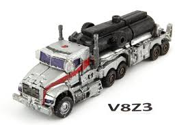 Transformers Movie - Dark Of The Moon Megatron Price [Voyager Class] Transformers Movie 1 2 3 4 5 Voyager Class Megatron Galvatron 3d Printable Model Emblem For Dodge Truck Tribute To The 86 Inspiring Artworks Hongkiat Kreo Building Set Truck Or Robot Hasbro Is A Tanker In Dark Of The Moon Corey Cars From Opens Saturday Allentown Morning Call Rise Machine Scania Group Morrepaint Corps At Work With Mega Reel Hes Incredible On Site Clear Fatberg Cleansing Pinterest Tf3 Youtube Brickshelf Gallery 0megatronjpg