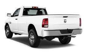 2014 Ram 2500 Reviews And Rating | Motortrend 2014 Ram 1500 Wins Motor Trend Truck Of The Year Youtube Preowned 4wd Crew Cab 1405 Slt In Rumble Bee Concept Top Speed Dodge Vehicle Inventory Woodbury Dealer Hd Trucks Limited And Outdoorsman 3500 2500 Photo Used Laramie 4x4 For Sale In Perry Ok Pf0030 Ecodiesel Tradesman First Drive Ram Power Wagon 4x4 149 Wb Specs Prices Sales Surge November For Miami Lakes Blog Details Medium Duty Work Info Uses Maserati Engine Trivia Today Test