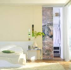 inspiration ideal fürs schlafzimmer schöner wohnen