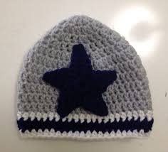 Dallas Cowboys Baby Room Ideas by 131 Best Baby Ryan Images On Pinterest Cowboy Baby Shower