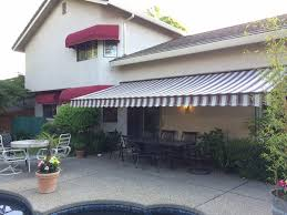 Fabric Projects Of The Month | JS Canvas Awnings Of Sacramento Sunset Canvas Awning Fabric Awnings Retractable Projects Of The Month Js Sacramento West Coast Pergola Canopy Installation Farmingdale Nj By Shade One Copper Roofing Over Bay Windows Copper Roofing Upper Canada 33 Best Nuimage Alinum Images On Pinterest Stationary Store Serving Nh Ma Me Residential Greenville Sc Co Commercial Gonzalez Inc Bpm Select The Premier Building Product Search Engine Awnings Custom Inoutdoor Pacific Window Treatments
