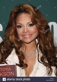 La Toya Jackson At In-store Appearance For LaToya Jackson STARTING ... Flex Alexander Shanice Wilson La Toya Jackson Book Signing For The Straighta Conspiracy January 2014 At Instore Appearance Latoya Starting Lorraine Elijah And Imani Shekinah Shania Twain Arrives Barnes Noble Grove In Los Angeles Brian Fans Youtube Bn Events Bnentsgrove Twitter Interior Of A Bookstore Shopping Mall Melissa Gilbert Book Event Jack And At Tmi Unstoppable Signing 2017 Maria
