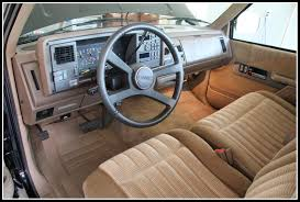 Interior Parts For 1994 Chevy Truck | Psoriasisguru.com