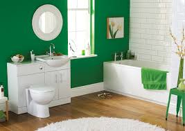 Paint Colors For Bathrooms Ideas - ALL ABOUT HOUSE DESIGN Blue Ceramic Backsplash Tile White Wall Paint Dormer Window In Attic Gray Tosca Toilet Whbasin With Pedestal Diy Pating Bathtub Colors Farmhouse Bathroom Ideas 46 Vanity Cabinet Netbul 41 Cool Half And Designs You Should See 2019 Will Love Home Decorating Advice Wonderful Beautiful Spaces Very Most 26 And Design For Upgrade Your House In Awesome How To Architecture For Bathrooms All About House Design Color Inspiration Projects Try Purple