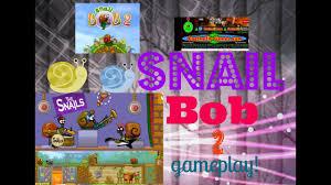 100 Truck Loader 3 Cool Math Snail Bob 1 Snail Bob Cool Math Game Cool Math Kids