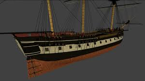 Ship Sinking Simulator Download 13 by Tides Of War Letters Of Marque Windows Game Indie Db