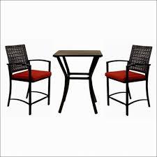 100 dining table set walmart bar stool bar stool set