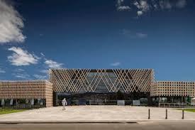 104 Ara Architects Te A Tawhaki