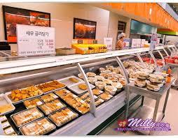 cuisiner pois cass駸 2014韓國首爾自由行 17 韓國必買零食 首爾站 lotte mart 樂天超市