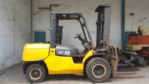 TOYOTA Forklift - Singapore Used Equipment Marketplace Toyota Forklifts Material Handling In Kansas City Mo Core Ic Pneumatic Toyotalift Of Los Angeles 6000 Lb 025fg30 Forklift New Engine Decisions What Capacity Do I Need Types Classifications Cerfications Western Materials 20758 8fgcu25 Propane Coronado Equipment Sales Mid Lift Northwest Seattle Portland The Parts Service California Inmates Refurbish 1971 Toyota Forklift Advantages Prolift Drum Positioner Liftow Dealer Truck Traing Tire Usa Inc Car Order