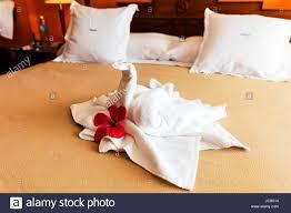 schlafzimmer symbol stockfotos und bilder kaufen alamy