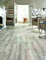 Light Grey Laminate Flooring Phenomenal Oak Living Room Image