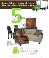 furniture donation nj