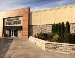 About Us Indiana Furniture and Mattress