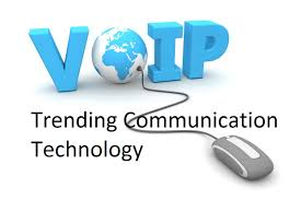 VoIP App Development For Windows | Krify Voip Voice Calling Apps Review Android On Google Play Top 5 Voip For Making Free Phone Calls Using Hangouts Your Smartphone What Is And How Does Work Magicjack Blogmagicjack Blog Viber App Ios Updated With Group Messaging Ott Mobile App Exridge Voip1click A For High Quality Development Windows Krify Mobilevoip Cheap Intertional To Declare My Voip As An Option Contact Info Like