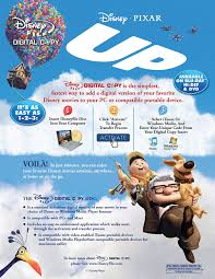 amazon com up limited edition luxo jr collectible l pack