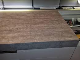mobalpa cuisine plan de travail votre cuisine mobalpa par virginie 2015