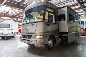 Winnebago Adventurer RV Repair & Interior Remodeling Shop Los Angeles Ca Cousins Maine Lobster Best 25 1954 Chevy Truck Ideas On Pinterest 54 4759 Chevy Truck Carburetor Door 29 Best Our Images C10 Trucks Chevrolet Itasca Spirit Rv Repair Interior Remodeling Shop 1967 The Worlds Faest Redhead Hot Rod Network Ocrv Orange County And Collision Center Body 67 72 Simpson Of Garden Grove Is A Cs 58 Web By Car Issuu Winnebago Adventurer Racks Americoat Powder Coating Manufacturing Ca For