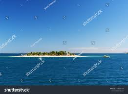 100 The Island Retreat Tropical View Stock Photo Edit Now