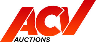 100 Nada Book Value Truck NIADAcom National Corporate Partners National Corporate