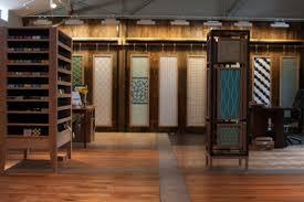 fireclay tile s new san francisco designer showroom opens 2013