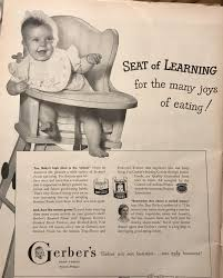 Gerber High Chairs Asunflower Wooden High Chair Adjustable Feeding Baby Past Gber Spokbabies Congrulate 2018 Contest Winner How A Holocaust Survivor Started This Supertrendy Parenting Dad Warns Parents Of Infant Choking Hazard With Snack Food Jimmtoys Hash Tags Deskgram Foreign Correspondents Association Singapore Influence Ergonomic Layout Musician Chairs On Posture Toddler Snacking Lil Beanies Mom Without Labels Can Babies Learn To Love Vegetables The New Yorker China Factory Free Sample Leather Rocker Recliner Sofa Pdf Language Use In Social Interactions Schoolage