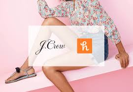 7 Best J.Crew Coupons, Promo Codes + 30% Off - Nov 2019 - Honey Sale J Crew Factory Floral Dress 50116 Adbe5 Psa To Anyone Whom Used The J Crew And Jcrew Factory Code Diamonds Intertional Coupon Finn Emma Discount Is Taking An Extra 50 Off Clearance Items Womens Embroidered Flip Flops 1312 Wedges Up To 70 Southern Savers Coupon For Store Online Food Coupons Uk 7 Best Coupons Promo Codes 30 Nov 2019 Honey Is Having A Massive Event Sale This Uk Black Friday Discount 31 Active