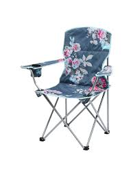 Joules Floral Picnic Chair, Grey At John Lewis & Partners Pair Of Vintage Retro Folding Camping Chairs In Dorridge West Midlands Gumtree 2 X Azuma Deluxe Padded Folding Camping Festival Fishing Arm Chair Seat Floral Joules Pnic Grey At John Lewis Partners Details About Garden Blue Casto 10 Easy Pieces Camp Chairs Gardenista Vintage 60s Colourful Beach Retro Quickseat Hove East Sussex Garden Chair Of 1960s Deck Vw Campervan Newcastle Tyne And Wear Lazy Pack Away Life Outdoors Outdoor Seating