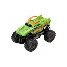 New Bright 1:15 R/C Full Function Monster Jam Dragon Truck In 2018 ... New Bright Rc Monster Jam Truck Grave Digger Toysrus 124 Ff Twin Pack Colors And Styles Rc Trucks Youtube Radio Control 18 Scale W Buy El Toro 115 40mhz Amazoncom Sf Hauler Set Car Carrier With Two Mini Walmartcom 110 24 Ghz Grave Digger Kids Toy