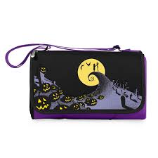 Nightmare Before Christmas Jack And Sally - 'Blanket Tote' Outdoor Picnic  Blanket By Picnic Time (Purple) Handhelditems Coupon Code Iphone 4 Crazy 8 Printable Sally Beauty Printable Coupons Promo Codes Sendgrid Ellen Shop Coupons Supply Coupon Code 30 Off 50 At Or Wow Promo April 2019 Mana Kai Hit E Cigs Racing The Planet Discount Discount Tire Promotions Labor Day Crocus Voucher Latest Codes October2019 Get Off Add To Cart Now Save 25 Limited Time American Airlines Beauty Supply Free Shipping New Era Uk