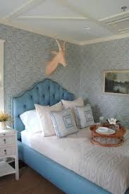 Southern Living Living Room Paint Colors by 40 Best Bunkie Images On Pinterest Southern Living Blues And