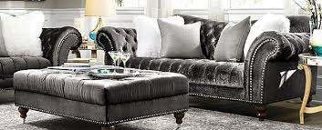 duchess traditional living collection design tips ideas