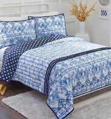 13 best BHG make a better bed sweepstakes images on Pinterest