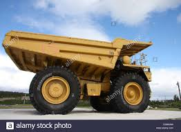 Huge Mining Truck Fermont Northeastern Quebec Canada Stock Photo ... Annual Show Brockway Trucks Atca Northeastern Penn 2013 Youtube Commercial Snplowing Salting Sealcoat Paving Brenntag Northeast Inc Reading Pa Rays Truck Photos Salvage Yard With Towing Business The Daniel Perich Group Melt Boston Food Roaming Hunger North Eastern Equipment Claims Why Do So Many Log Ontario Court Declares Speed Limiters For Trucks Uncstutional Six New Hitting Streets Magazine