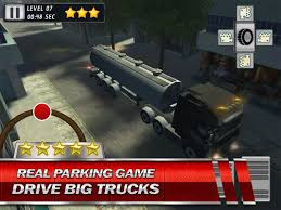 BIG RIG - Euro Truck Simulator APK Download - Free Racing GAME For ... Hot Wheels Monster Jam Giant Grave Digger Vehicle Big W Regarding Truck Hero 2 Damforest Games Bike Transport 3d Digital Royal Studio Bigtivideosonwheelscharlottencgametruck Time Grand Theft Auto 5 Rig Driving Gameplay Hd Youtube Download 18 Wheeler Simulator For Android Mine Express Racing Online Game Hack And Cheat Gehackcom Driver Fhd For Android 190 Download Car Transporter 2015 Revenue Timates Spintires Awesome Offroading Needs Your Support Trucks 280 Apk Games