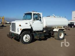 Ford Tank Trucks In Colorado For Sale ▷ Used Trucks On Buysellsearch Tankers Deep South Fire Trucks Water And Parts 4000 Gallon Tank Ledwell Used Lpg Tanker Sales Road Northern Vacuum Curry Supply Company Superior Trucking Equipment Mike Vail Ltd Truck Sales In Brookshire Tx Oilfield World Used Tanker Trucks For Sale Were Sold 2x Mercedes Unimog U1300l 4x4 Drop Side Cargo Trucks Truck Wikipedia
