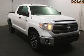 Dolan Toyota | Blog | Reno NV Reno Rock Services Page 2016 Utility Trailer For Sale At Copart Nv Lot 46890337 Get Highquality Silver State Intertional Commercial Truck Parts Toyota Tacoma Trucks Sale In 89501 Autotrader Hydrema 912hm Year 2012 Used For Sales Nv Food Friday Youtube 1994 Ford F800 111526768 Cmialucktradercom 2017 Chevrolet Volt Champion F350 Super Duty By Owner 89512 Category Winger Ferrotek Equipment Custom Accsories Carson City Sacramento Folsom