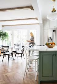 Target Threshold Dining Room Chairs by 1189 Best Kitchen Ideas Images On Pinterest Kitchen Ideas