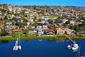 100 Point Loma Houses Real Estate Yarbrough Group Home Experts