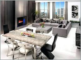 El Dorado Furniture Dining Room Livg Pertag Set