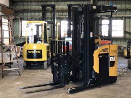 Used 2007 CAT Lift Trucks NR4500-36V In 1000 N. First Street, TX Gp1535cn Cat Lift Trucks Electric Forklifts Caterpillar Cat Cat Catalog Catalogue 2014 Electric Forklift Uk Impact T40d 4000lbs Exhaust Muffler Truck Marina Dock Marbella Editorial Photography Home Calumet Service Rental Equipment Ep16 Norscot 55504 Product Demo Youtube Lifttrucks2p3000 Kaina 11 549 Registracijos Caterpillar Lift Truck Brochure36am40 Fork Ltspecifications Official Website Trucks And Parts Transport Logistics